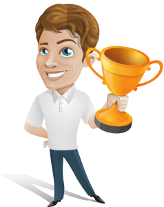 2016_Award-Winner